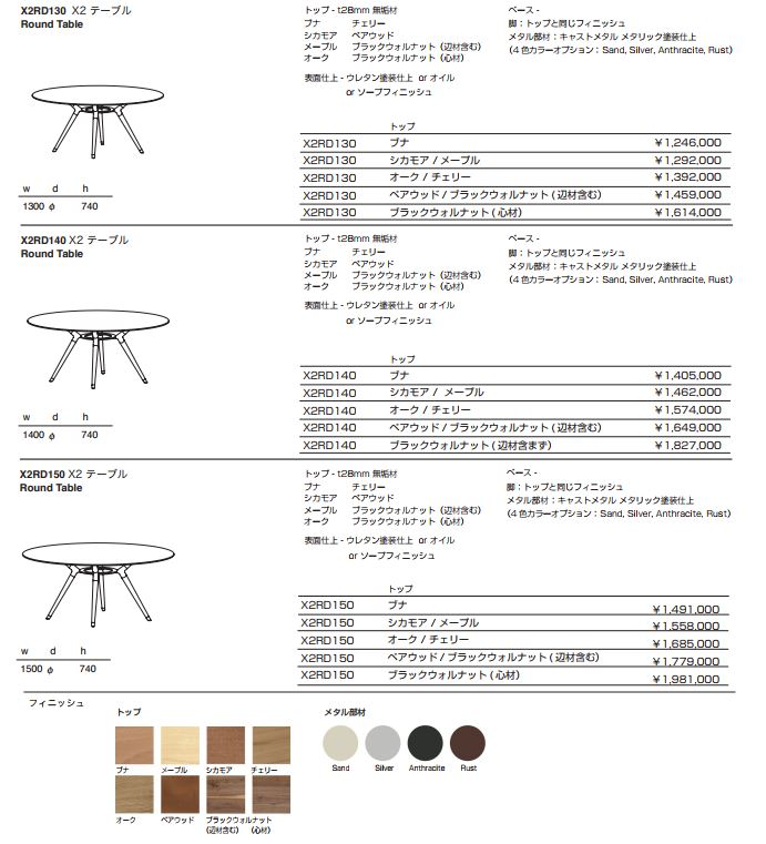 Zoom_by_Mobimex_X2Table