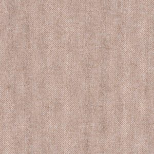 luum-backdrop1027-03