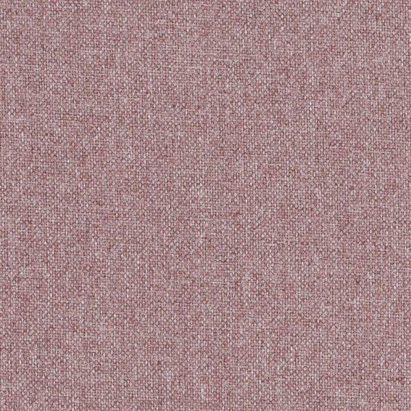 luum-backdrop1027-04