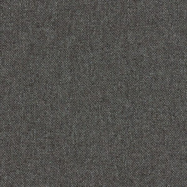 luum-backdrop1027-07