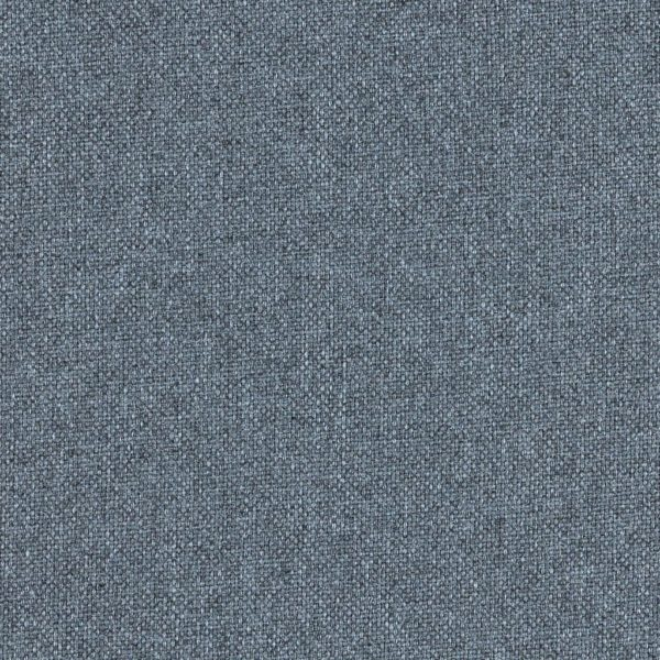 luum-backdrop1027-08